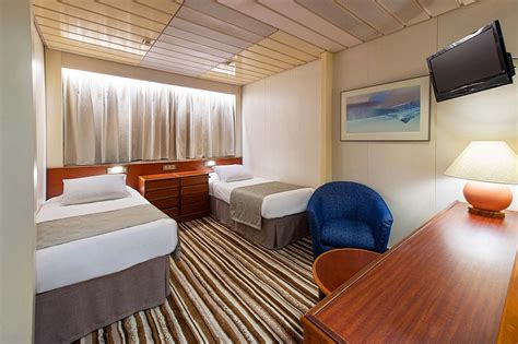 How Many Cabins On A Cruise Ship by Cruises For Disabled From The Disabled Cruise Club