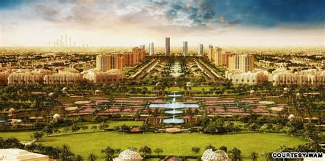 Eighty Percent Of Worlds Largest Malls In Asia by Dubai Plans Yet Another World S Shopping Mall