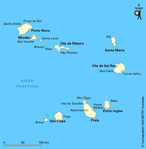 mapa de cabo verde 13 best africa cabo verde images on cable