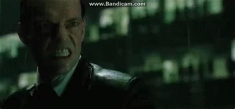 Matrix Origami Gif - matrix fight gifs tenor