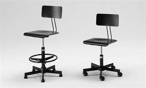 sgabelli per ufficio contract horeca sedie sgabelli e tavoli per la