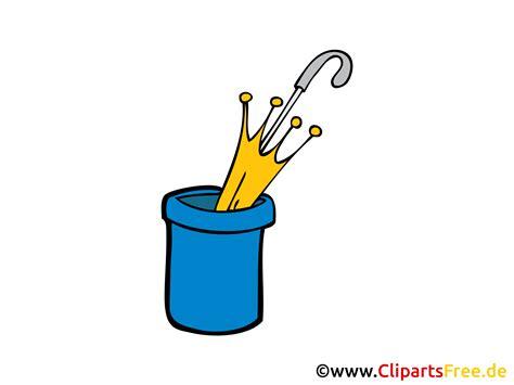 clipart gratuite porte parapluie image gratuite cliparts objets dessin