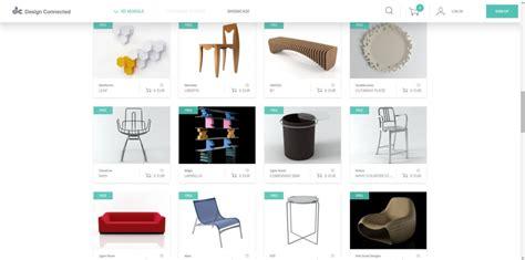 home design 3d para pc descargar design connected modelos 3d gratis para interiorismo