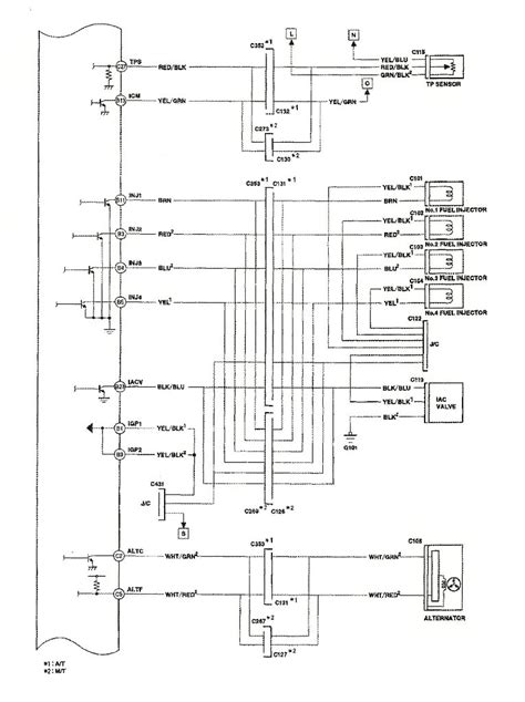 f20b wiring diagram troubleshooting diagrams hvac