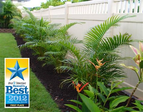 Landscape Architect Honolulu Green Valley Az Landscaping Companies Landscape
