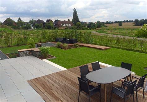 Gartengestaltung Modern g 228 rten ganz modern gartentraeume boesches webseite