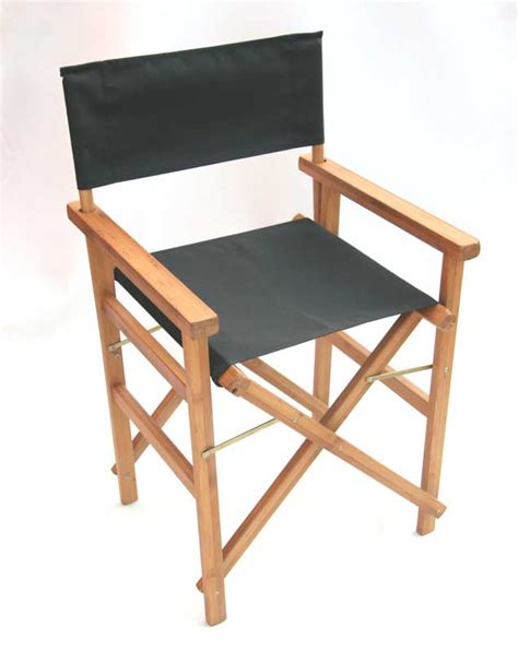 canvas directors chairs melbourne director chair replacement covers australia chairs seating