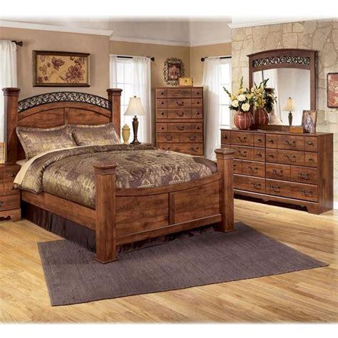 Masker Naturgo Saset 4 bedroom set in brown cherry nebraska