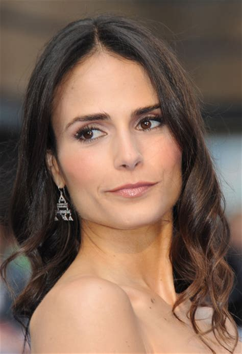 fast and furious 6 actor and actress name jordana brewster in fast furious 6 premieres in london