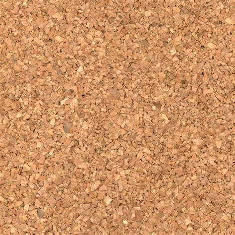 cork texture backgrounds 80 high quality images to