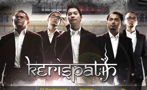 download mp3 wali band gudang lagu kumpulan lagu wayang band nonstop download kumpulan lagu