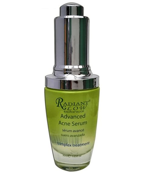 Harga Serum Biokos White N Clear radiant glow botanical radiant glow botanical advanced acne serum pakswholesale
