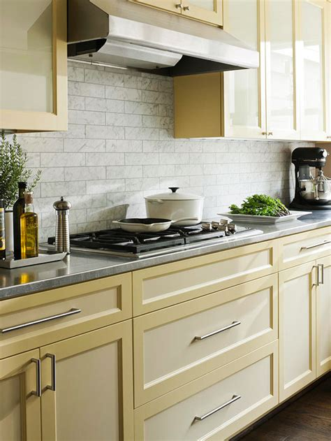downdraft gas cooktops sales specials