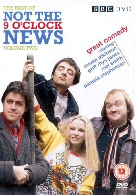 nine oclock news not the nine o clock news season 2 1980 on collectorz