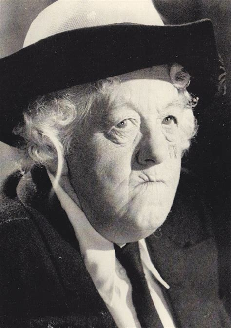 rutherford biography in english 17 best images about margaret rutherford on pinterest