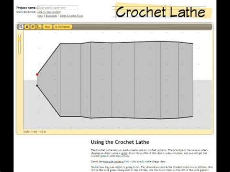 pattern maker online free free amigurumi crochet pattern generator free pattern