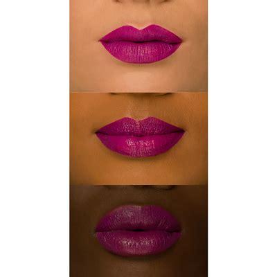 Lipcream Matte nyx professional makeup soft matte lip 8ml feelunique