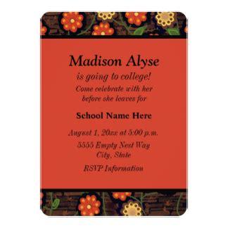 1 000 to college invitations to college