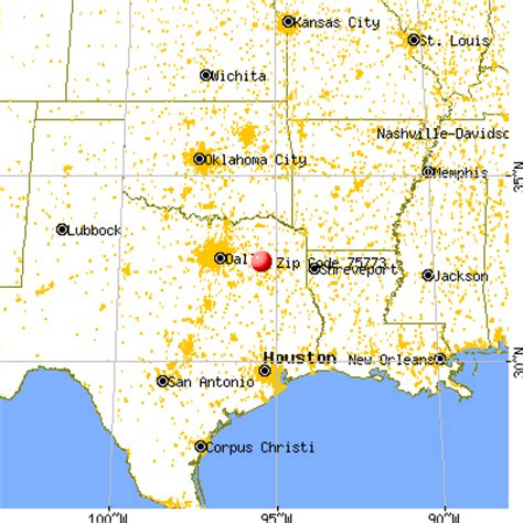 map of mineola texas 75773 zip code mineola texas profile homes apartments schools population income