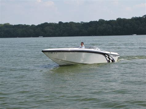 checkmate boats checkmate convincor boat for sale from usa