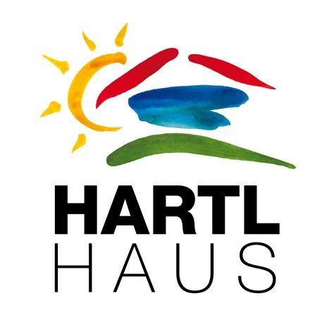 haus logo datei hartl haus logo rgb 300dpi jpg