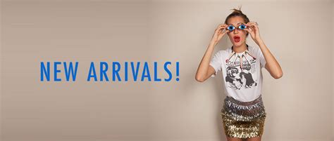 Anthem Wares   New Arrivals   Emerging Fashion and Luxury Designers