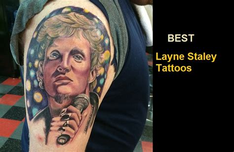 layne staley tattoo in chains nsf