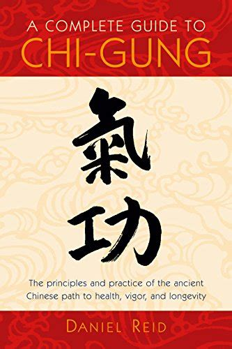 The Tao Of Detox by The Tao Of Detox The Way To Purify Your For