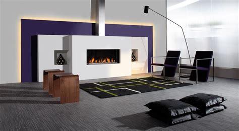 modern living room decor ideas  wow style