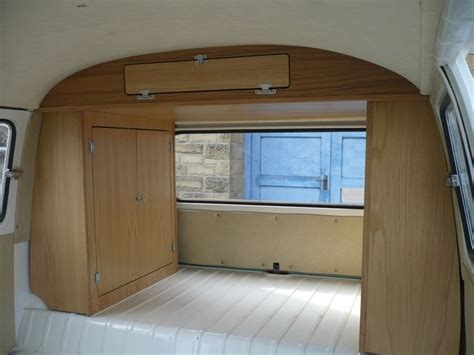 volkswagen van interior ideas vw interior window coverings interiors busgutz com