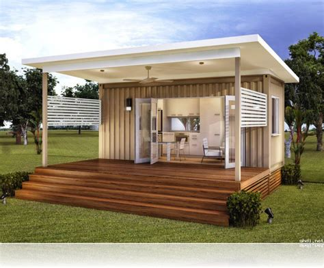 granny houses granny flats prefab container home house renovation