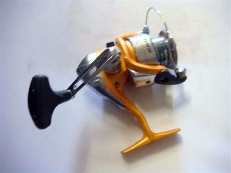 Jual Reel Shimano Sonora 4000fb shimano sonora 4000fb in box fishing reels spinning reels fishandsave discount fishing