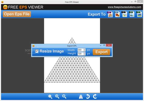download eps format viewer free eps viewer free download softpedia