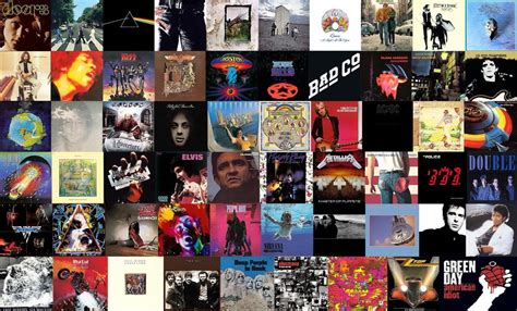 best hippie albums of all time greatest classic rock album of all time the goat series