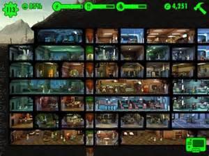 fallout 3  бесплатно через торрент