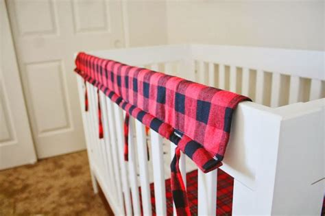 25 Best Ideas About Rail Guard On Pinterest Crib Rail My Baby Is Chewing On His Crib