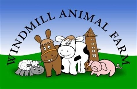 haircut deals lancashire dealmonster 163 10 family ticket for four at windmill animal