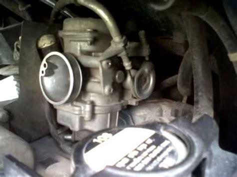 Sparepart Vario 110 Karburator Vario 110 Part 2