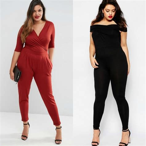 nightclub for plus size 66 best summer club for clubbing