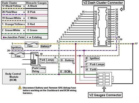 mitsubishi 3000gt radio wiring diagram efcaviation