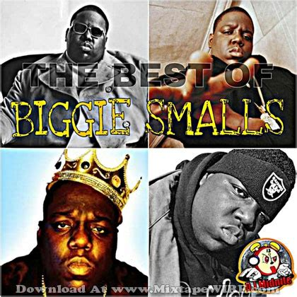 biggie smalls warning mp notorious b i g the best of biggie smalls mixtape download