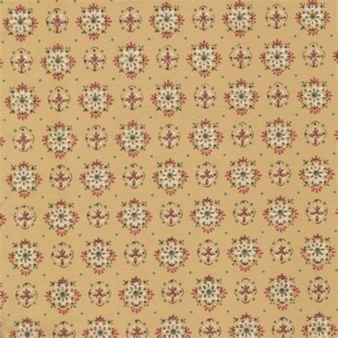 patterned lining paper 17 best images about antique trunk lining paper on