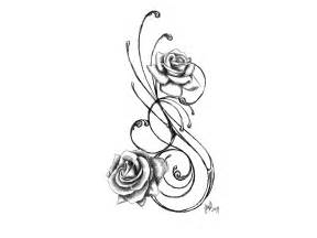 Cool Stencils To Cake Ideas And Designs sketch template