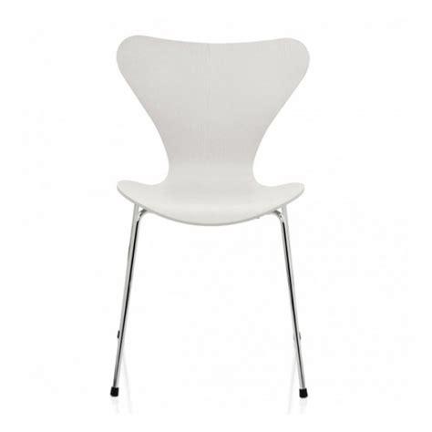 sedie arne jacobsen sedia jacobsen serie 7 in vendita sedie design