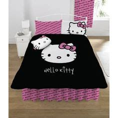 Bed Cover Hello 9 1000 images about hello bedding accessories on