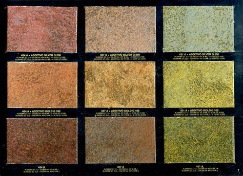 Wandfarbe Gold Metallic by Water Based Decorative Painting Finish With Metallic