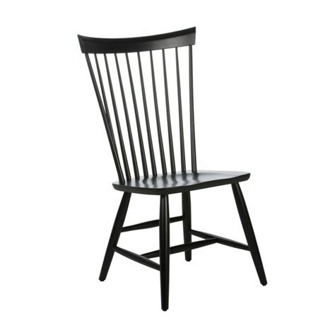 Ethan Allen Berkshire Chair by 17 Best Images About Ethan Allen Dining Rooms On