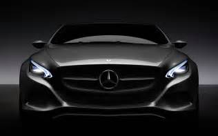 Mercedes F800 2010 Mercedes F800 Style Concept 2 Wallpapers Hd
