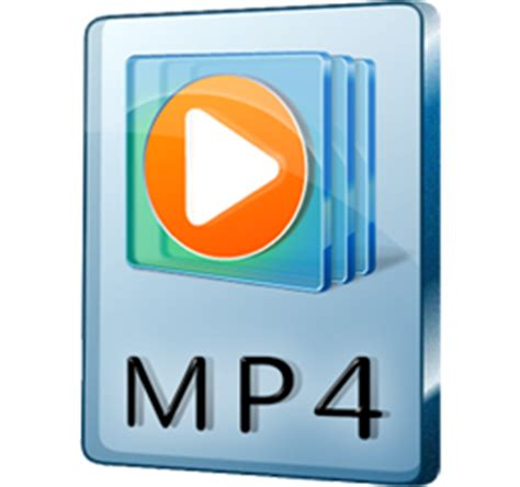 format video mp4 what is mp4 video file format