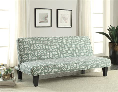 headboard hurricane chris mp3 futons philadelphia 28 images futons sofa bed with
